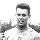 Bengt Lorichs
