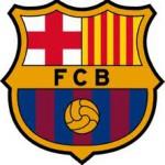 Barcelona fotbollsklubb
