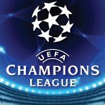 Champions League - Stig Björne Sport