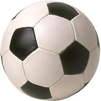 Stig Björne fotboll