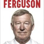 Bok: Alex Fergusons Autobiography