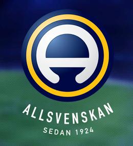 Allsvenskan Stig Björne