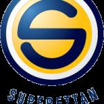 Superettan, Stig Björne Sport