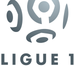 Tätt i toppen i Ligue 1, Frankrike