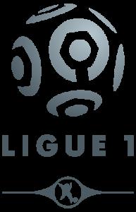 Ligue - Stig Björne Sport
