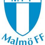 Malmö FF Stig - Björne Sport