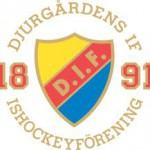 Djurgården IF hockey