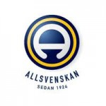 Allsvenskan, Stig Björne sport